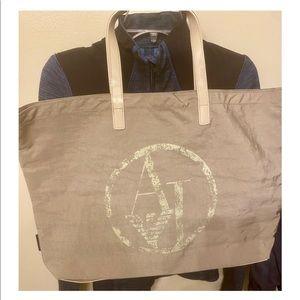 Brand New designer bag!